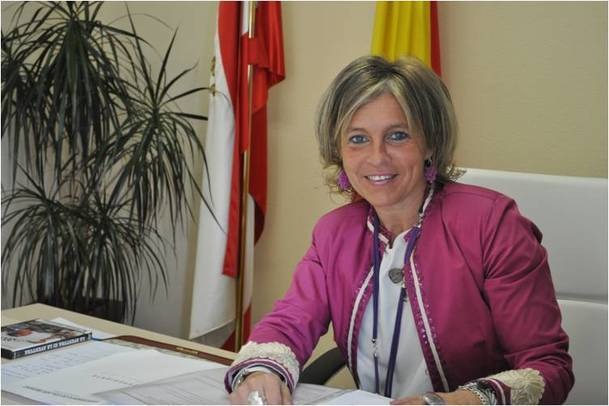 El Ayuntamiento de Collado Mediano reduce a la mitad su deuda según refleja el presupuesto de 2018
