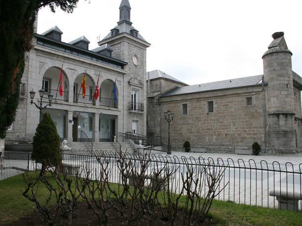 Alpedrete aprobó el Presupuesto Municipal para 2018 que asciende a 10.081.675,09 euros