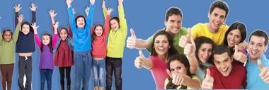 El Pleno de Collado Villalba aprobó por unanimidad el I Plan de Infancia y Adolescencia