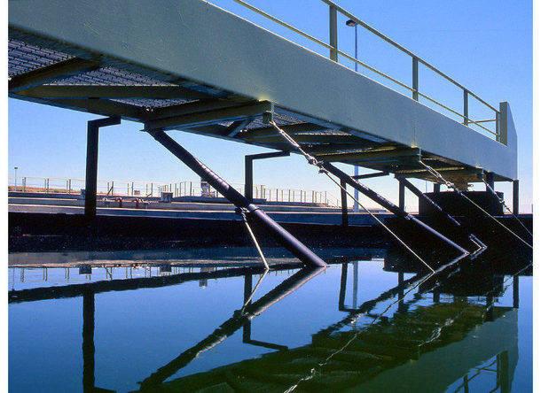 El Canal de Isabel II congelará en 2018 la tarifa de agua por tercer año consecutivo