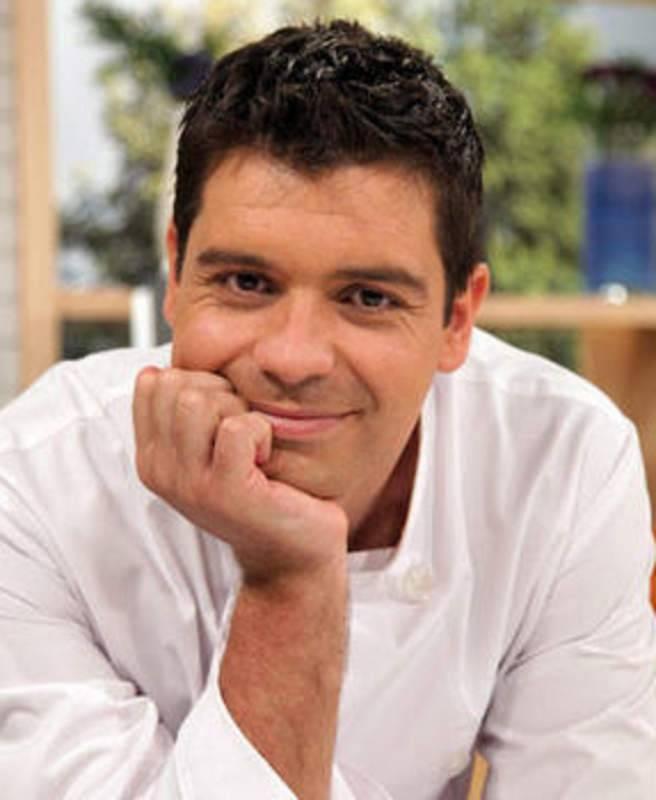 Cocina Con Sergio Fines De Semana | Taller De Cocina En Pareja Con El Chef Sergio Fernandez Luque