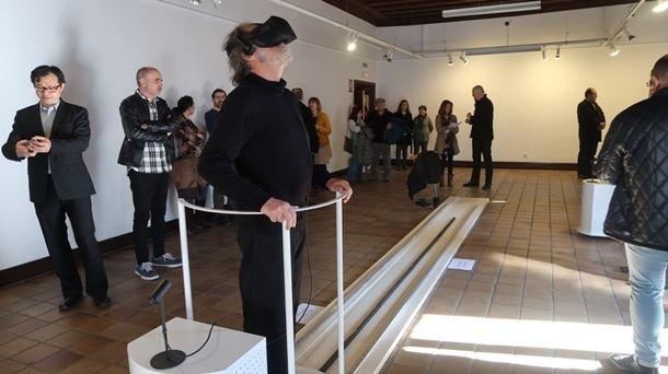 San Lorenzo presenta su Plan Estratégico de Digitalización y Nuevos Contenidos para llegar a un mayor público