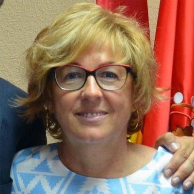 Desestimado el recurso de 'Si se Puede Guadarrama' contra la sentencia que absolvía a la alcaldesa por injurias