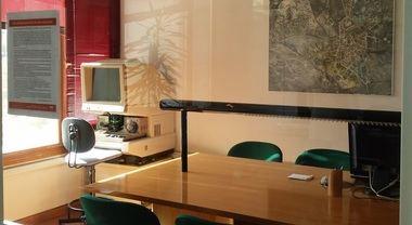 Cerca de 300 investigadores estudian el Archivo Municipal de El Escorial
