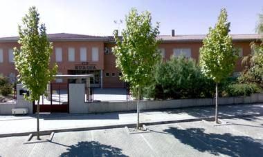 Policía y Guardia Civil reforzarán la viligancia en el entorno de los colegios de Madrid ante intentos de rapto