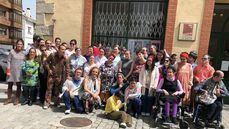 Collado Villalba presenta la XX Muestra de Teatro Especial de Madrid