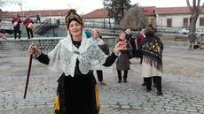 Semana Cultural de la Casa Castilla y León