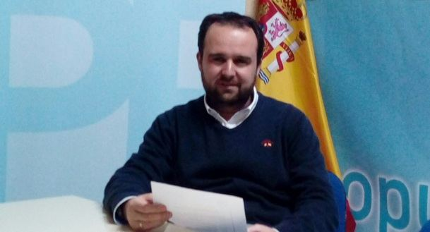 El PP de Guadarrama expone los motivos por los cuales ha rechazado el presupuesto de 2018