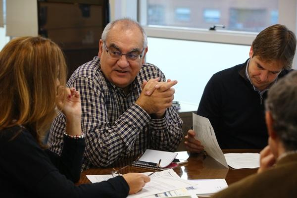 Las Rozas revisará los currículos del alcalde y de los concejales