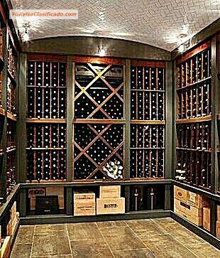 Los vinos de Madrid protagonistas de los Cursos de Verano de El Escorial