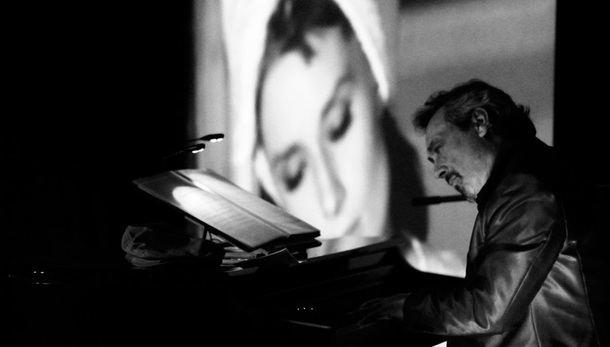 Voces Invisibles, el viernes en el Teatro Municipal de Moralzarzal
