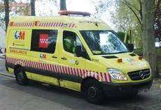 El Ayuntamiento de Valdemorillo insta a la Comunidad de Madrid a dotar al municipio de una ambulancia