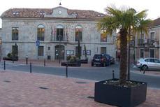 El Ayuntamiento de Valdemorillo eleva hasta el 90 por ciento la bonificación del pago de plusvalías