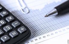 Se mejora el periodo medio de pago a proveedores en El Escorial