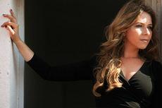 A la venta las entradas del recital flamenco de Rocío Márquez en el Teatro de Moralzarzal