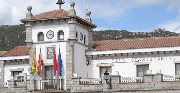 Un juzgado anula la denuncia contra el Equipo de Gobierno de Hoyo de Manzanares por prevaricación