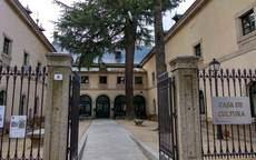 El domingo se votarán los Presupuestos Participativos 2018 en San Lorenzo de El Escorial