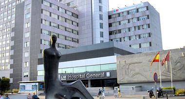 El 90 por ciento de los madrileños muestran su satisfacción con la atención sanitaria que reciben