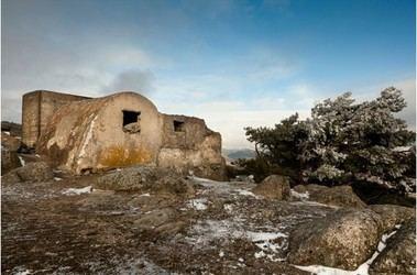 """Alpedrete forma parte de """"Los 13 imprescindibles de la Sierra de Guadarrama"""" 2018"""