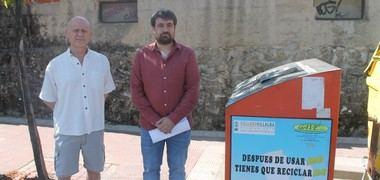 IU denuncia a la alcaldesa de Collado Villalba y a la edil de Urbanismo por un presunto delito de prevaricación