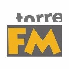 'Onda Torrelodones' se abre paso en internet