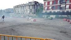 'El Ayuntamiento desprecia a los vecinos'