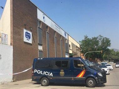 La 'Operación enredadera' salpica a más una decena de Ayuntamientos serranos, entre ellos El Escorial, Galapagar, Valdemorillo y Torrelodones