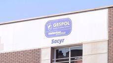 El Ayuntamiento de Valdemorillo entregó a la UDEF la documentación requerida sobre GESPOL