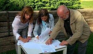 El PSOE abandona el gobierno municipal de Alpedrete ante los incumplimientos del Ejecutivo