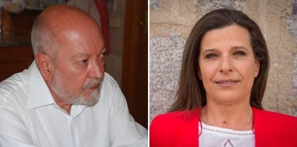 El Alcalde de Alpedrete ha asumido las competencias de los concejales renunciantes y coordinará sus áreas