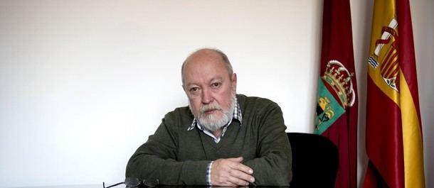 El alcalde de Alpedrete ha convocado para hoy una rueda de prensa tras abandonar los socialistas el Ejecutivo