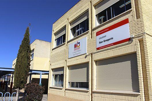 Galapagar destinará más de 80.000 euros para preparar los centros escolares para 'la vuelta al cole'