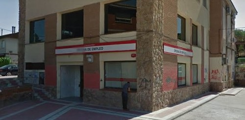 El paro en la Comunidad de Madrid baja en 45.900 personas y logra la menor tasa de desempleo de la década