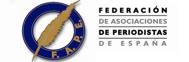 La FAPE condena la agresión sufrida por un cámara de Telemadrid en Barcelona