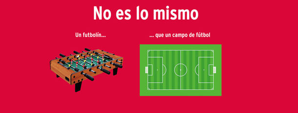 El PSOE de Torrelodones asegura que el futuro campo de rugby no cumple la normativa