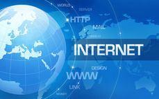 Internet provocará más de un infarto