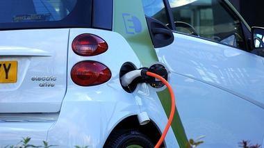 Aumentan las bonificaciones en el Impuesto de Vehículos que inciden favorablemente en el cuidado del medio ambiente
