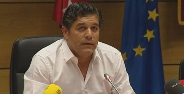 El exalcalde de Collado Villalba, imputado en Púnica, declarará ante el juez a petición propia