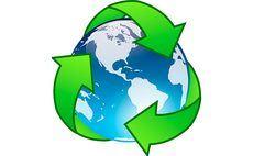 Se inician las obras de mejora del cantón de basuras