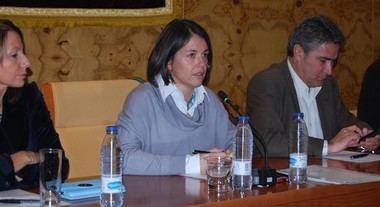 Escándalo en Torrelodones a cuenta de un presunto chantaje político