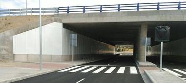 El PSOE pide luz y taquígrafos ante la crisis que vive el Ayuntamiento de Torrelodones