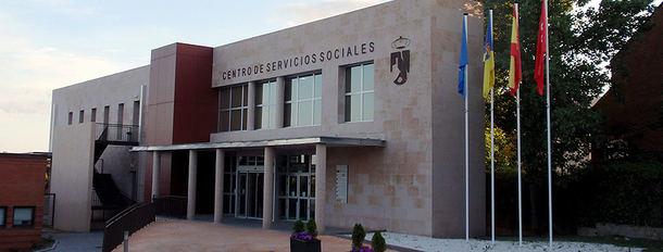 Vecinos por Torrelodones rechaza incrementar la inversión social
