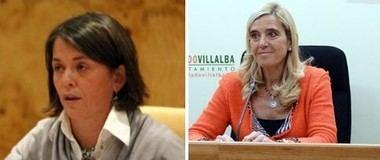 La alcaldesa de Torrelodones entre los alcaldes que más cobran en la región