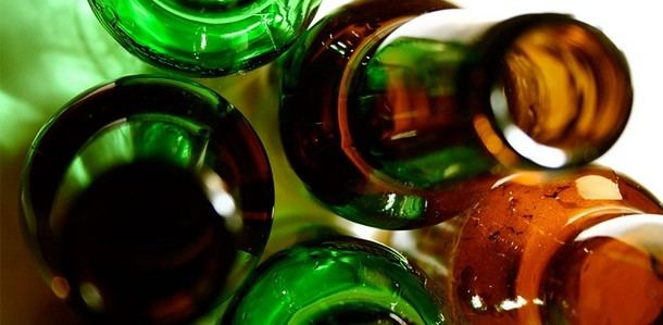 El cien por cien de los establecimientos hosteleros de Torrelodones reciclan sus residuos de envases de vidrio