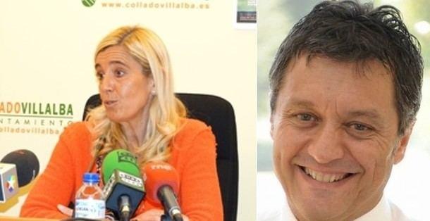 El PSOE de Collado Villalba acusa a la Alcaldesa de acoso laboral a su Secretario General
