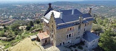 Patrimonio abre una ventana de oportunidad para el futuro del Canto del Pico