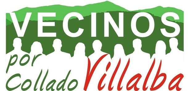 La verdad sobre Vecinos por Collado Villalba