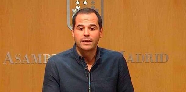 Ciudadanos (Cs) supera los 31.500 inscritos en la Comunidad de Madrid y alcanza el centenar de agrupaciones