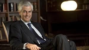 Adolfo Suárez Illana candidato favorito del PP al Ayuntamiento de Madrid
