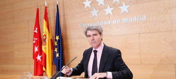 """La Comunidad de Madrid anuncia """"la mayor oferta de empleo público de su historia"""""""